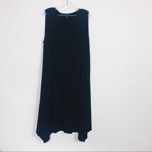 EILEEN FISHER NEW BEAUTIFUL DRESS 2X